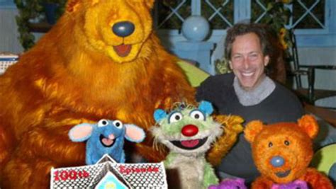 bear inthe big blue house tutter bear in the big blue house season 4 episode 9