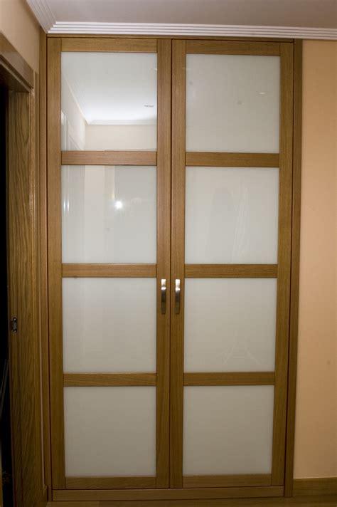 ikea puertas de armario casas cocinas mueble armario 2 puertas