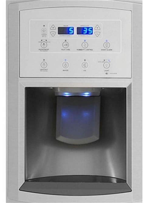 whirlpool gold counter depth door refrigerator gi0fsaxvy whirlpool energy gold counter depth 20 cu