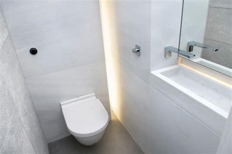 tiny powder rooms tiny powder room design joy studio design gallery best