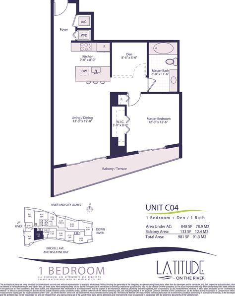 latitude floor plan 100 latitude floor plan latitude we rent brickell