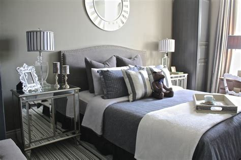 50 shades of grey bedroom ideas fifty shades of grey transitional bedroom toronto