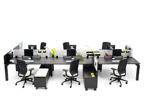 office furniture leasing company 28 images senator