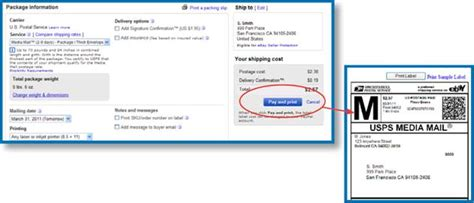 ebay tracking order a crash course in ebay shipping the best ways to print labels