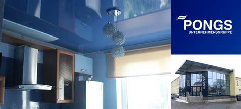 abaissement plafond paje devis ligne 224 indre soci 233 t 233 hil