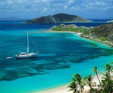 small boat rentals tortola bluearound yacht charters boat rental bvi usvi virgin