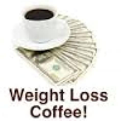 Coffee Weight Management weight loss coffee offer ottawa ontario