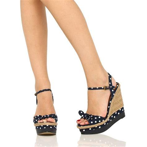 odeon chaussures compens 233 es lp3467 femme femme marine blanc et beige achat vente odeon