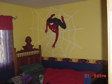 spiderman bedroom stuff 17 best ideas about spiderman bedrooms on pinterest spiderman bedroom decoration