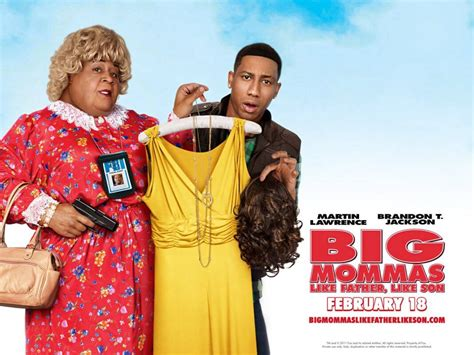 comedy film latest list of 2011 comedy films the lol express is here to