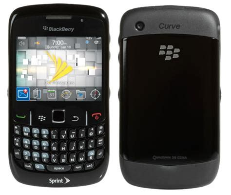 Handphone Blackberry Curve harga blackberry curve 8530 terbaru harga handphone