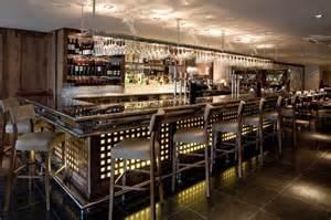 bar interior design ideas thelakehouseva com
