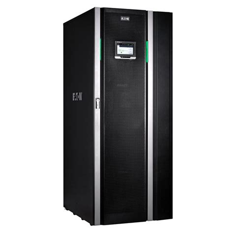 eaton 93pm battery cabinet eaton 93pm ups power on australia ph 1300 66 24 35