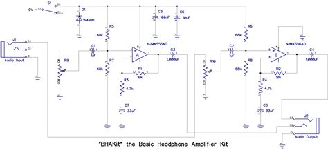 wiring schematic for bose jeffdoedesign