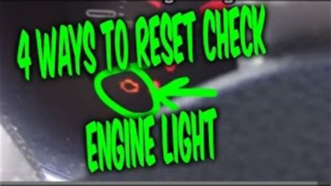 How To Reset A Check Engine Light by Mitsubishi Forklift Error Codes Buyerpricer