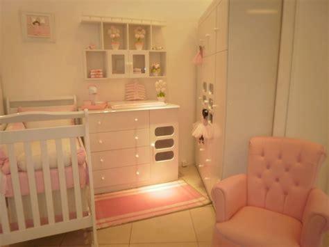 como decorar cuarto de bebe como decorar um quarto de beb 234 constru 231 227 o e decora 231 227 o de