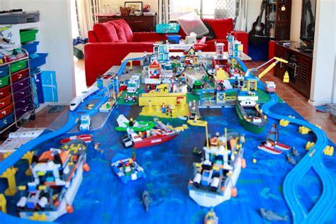 lego play table diy diy lego play table be a