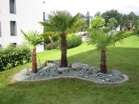 Garten Mit Palmen Gestalten 3162 by Gartengestaltung Pflege Burkis Gartenpflege Ag
