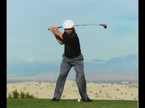 ben hogan swing analysis golf swing analysis online ben hogan pga how to save
