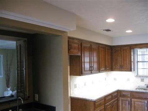 raised ceiling houzz kitchen ceiling raised traditional kitchen dallas