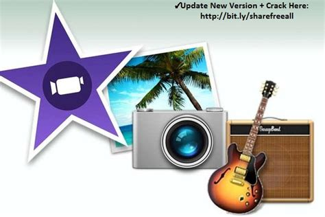 tutorial for imovie 9 0 9 apple imovie 10 0 9 activated for mac os x free download