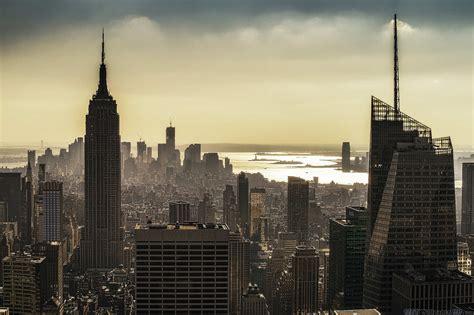 imagenes impresionantes de nueva york fondos de escritorio de nueva york de ancho ciudades las