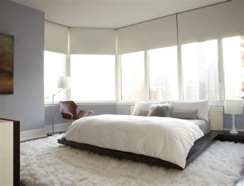 25 trendy bachelor pad bedroom ideas home design and contempory white bachelor pad bedroom