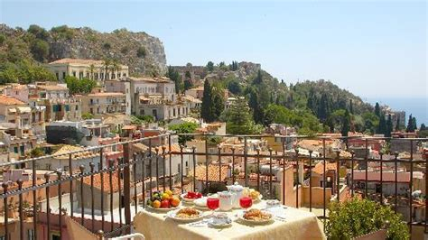 best hotels taormina hotel taormina sicily reviews photos