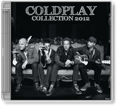 download mp3 coldplay we never change coldplay collection 2012 2012 identi