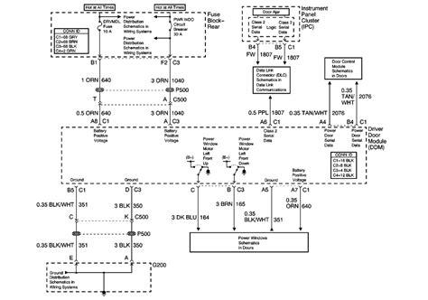 service manuals schematics 2003 oldsmobile silhouette engine control 1999 oldsmobile silhouette engine diagram wiring schematic wiring diagram with description