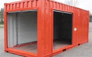 Shipping Container Storage Units - shipping containers dimensions measurements amp weights