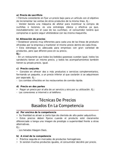 carta formal para vender un producto elaboraci 243 n de cartas 250