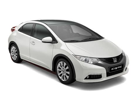buy honda new used honda civic cars find honda civic cars for