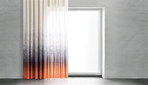 zalando tappeti zalando tappeti soggiorno idee per il design della casa