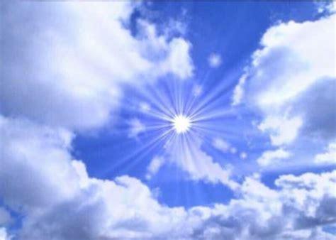 Imagenes Hermosas De Dios En El Cielo | im 225 genes de dios en el cielo im 225 genes de dios