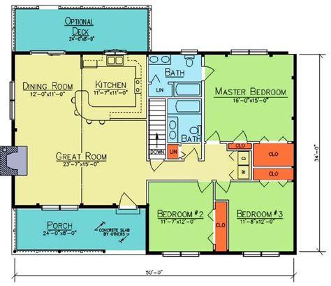 tips on choosing a home builder ward log homes 103 best ward cedar log home plans images on pinterest