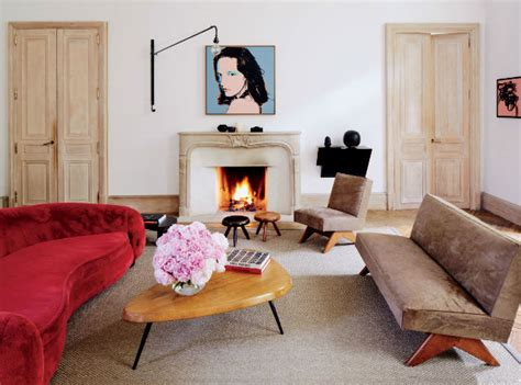 most beautiful living rooms the most beautiful living rooms in paris