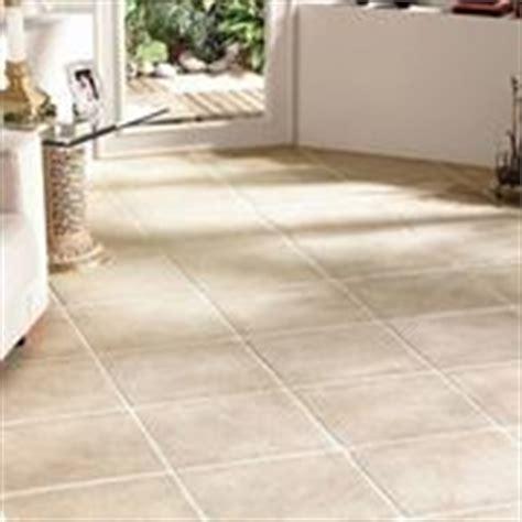 pavimento economico per interni pavimenti per cucine moderne pavimento da interni i