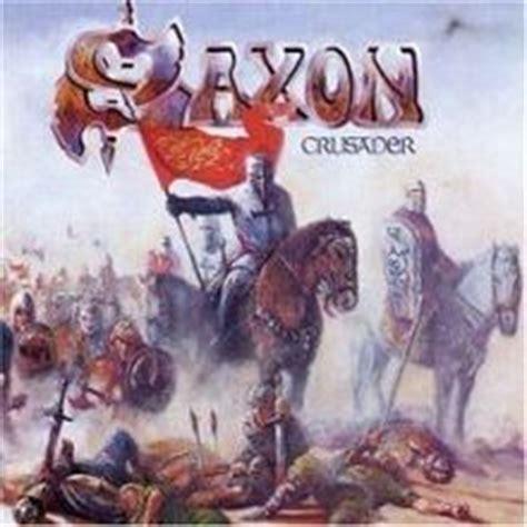 saxon album wikipedia crusader saxon album wikipedia