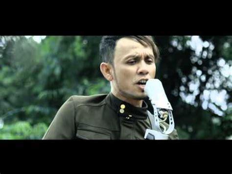 nonton film exo next door sub indo joker band kesalahan cinta official video video 3gp