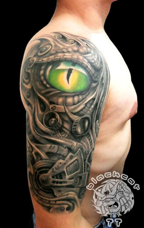 eyeball tattoo on knee 8 best hand tattoos images on pinterest tattoo ideas