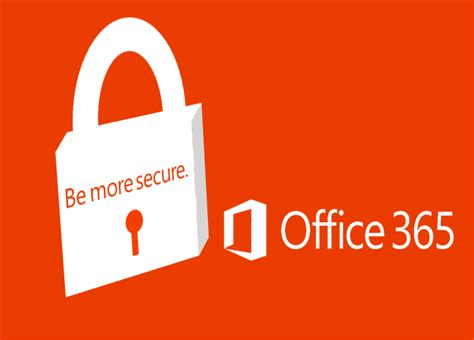 House Pla by Office 365 Our Latest Innovations In Security And
