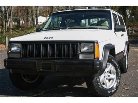 electronic toll collection 1988 mazda mx 6 parental controls service manual 1996 jeep grand cherokee gear manual jeep grand cherokee manual it exists