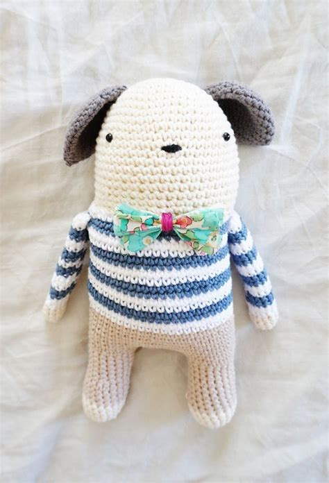cute doll pattern 10565 best images about amigurumis on pinterest crochet