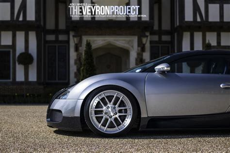 bugatti wheels for sale adv 1 develops alloy wheels for the bugatti veyron