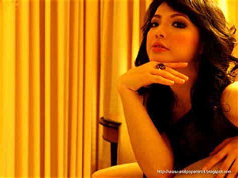 film drama indonesia hot foto hot artis indonesia lena magdalenafree drama korean