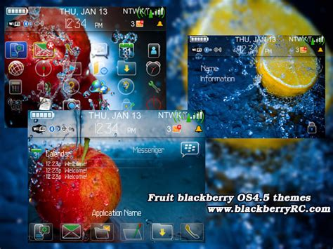 themes blackberry 8520 zedge free purple blackberry 8300 curve themes jordancarey6 s blog