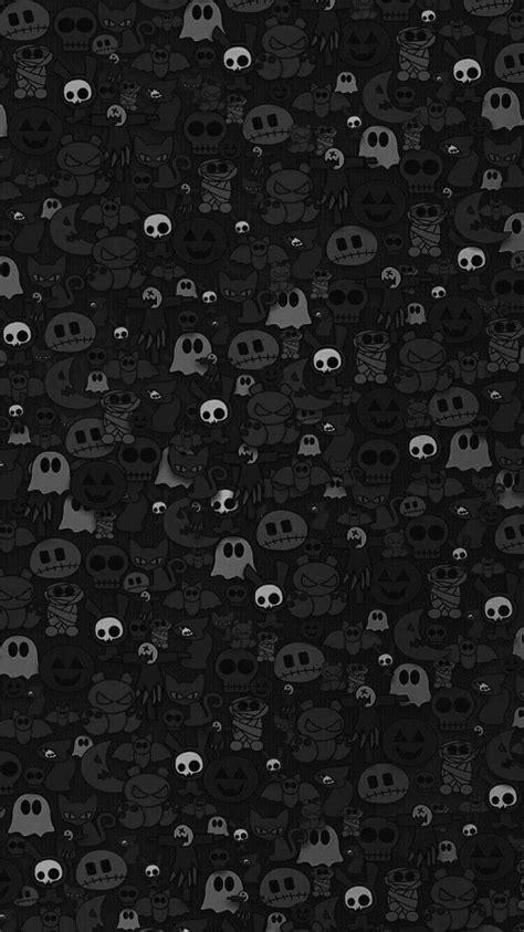 image result  black  white star pattern wallpaper