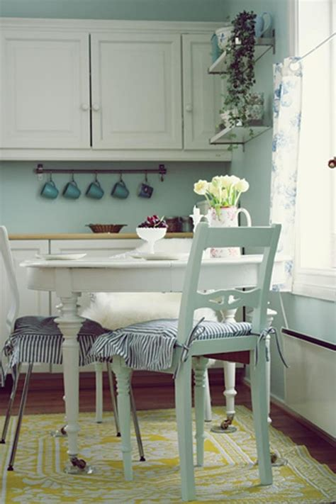 light blue kitchen decoration inspiration panda s house cottage archives panda s house 5 interior decorating ideas