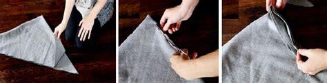 como hacer una ruana como hacer una ruana f 225 cilmente